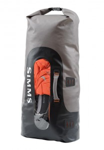 drycreek-roll-top-bag-greystone_f14