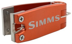 simms_nipper_simms_orange