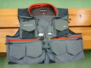 KIMG0565