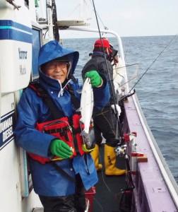 3月11日マス釣り0004