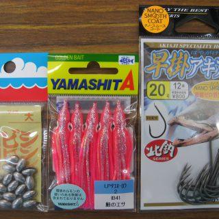 知床方面へ鮭釣行